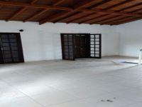 Alugar Comercial/Industrial / Salão em São José dos Campos R$ 3.800,00 - Foto 5
