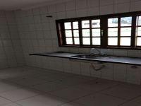Alugar Comercial/Industrial / Salão em São José dos Campos R$ 3.800,00 - Foto 8