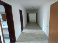 Alugar Comercial/Industrial / Salão em São José dos Campos R$ 3.800,00 - Foto 9