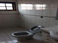 Alugar Comercial/Industrial / Salão em São José dos Campos R$ 3.800,00 - Foto 10