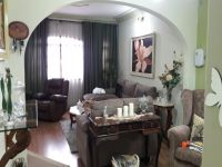 Alugar Casa / Sobrado em São José dos Campos. apenas R$ 553.191,49