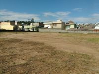 Jacarei Villa Branca Area Locacao R$ 20.000,00  Area do terreno 3200.00m2