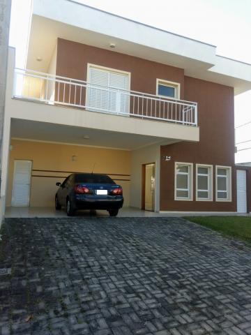 Jacarei Villa Branca Casa Venda R$1.010.000,00 Condominio R$450,00 4 Dormitorios 4 Vagas Area do terreno 300.00m2 Area construida 315.00m2