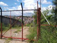 Sao Jose dos Campos Chacaras Reunidas Area Venda R$6.382.978,72  Area do terreno 12000.00m2