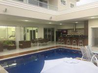 Sao Jose dos Campos Urbanova Casa Venda R$2.900.000,00 Condominio R$500,00 4 Dormitorios 4 Vagas Area do terreno 460.00m2 Area construida 530.00m2