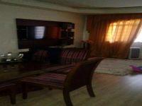 Alugar Casa / Térrea em São José dos Campos. apenas R$ 510.638,30
