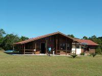 Paraibuna Quinta dos Lagos Rural Venda R$1.350.000,00 2 Dormitorios  Area do terreno 17.00m2