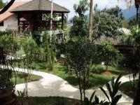 Ubatuba Recanto Lagoinha Casa Venda R$2.660.000,00 Condominio R$600,00 7 Dormitorios 6 Vagas Area do terreno 600.00m2 Area construida 500.00m2