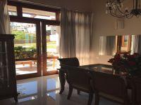 Alugar Casa / Condomínio em São José dos Campos. apenas R$ 2.801.063,83