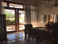 Sao Jose dos Campos Condominio Reserva do Paratehy Casa Venda R$2.801.063,83 Condominio R$320,00 8 Dormitorios 5 Vagas Area do terreno 720.00m2 Area construida 580.00m2