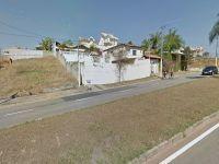 Alugar Casa / Térrea em São José dos Campos. apenas R$ 851.063,83