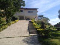 Sao Jose dos Campos Quinta das Flores Casa Venda R$3.191.489,36 Condominio R$1.600,00 4 Dormitorios 3 Vagas Area do terreno 3200.00m2 Area construida 400.00m2