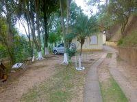 Jambeiro Jambeiro Rural Venda R$425.531,91 3 Dormitorios  Area do terreno 5200.00m2