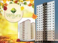 Alugar Apartamento / Padrão em Jacareí. apenas R$ 294.680,85