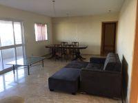 Alugar Apartamento / Padrão em São José dos Campos. apenas R$ 1.063.829,79