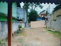 Alugar Casa / Edicula em São José dos Campos. apenas R$ 890,00