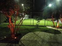 Sao Jose dos Campos Quinta das Flores Casa Venda R$5.300.000,00 Condominio R$1.700,00 4 Dormitorios 4 Vagas Area do terreno 5714.20m2 Area construida 1000.00m2