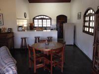 Jambeiro Jambeiro Rural Venda R$1.700.000,00 3 Dormitorios  Area do terreno 437880.00m2