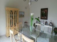 Cacapava Jardim Santa Helena Casa Venda R$1.300.000,00 Condominio R$540,00 5 Dormitorios 4 Vagas Area do terreno 540.00m2