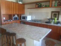 Cacapava Jardim Santa Helena Casa Venda R$957.447,00 Condominio R$540,00 5 Dormitorios 4 Vagas Area do terreno 540.00m2 Area construida 340.00m2