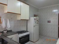 Alugar Casa / Sobrado em São José dos Campos. apenas R$ 270.000,00