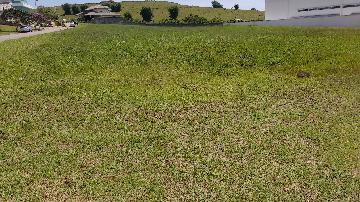 Alugar Terreno / Condomínio em São José dos Campos. apenas R$ 650.000,00