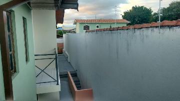 Alugar Casa / Condomínio em São José dos Campos apenas R$ 950,00 - Foto 6