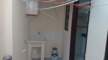 Alugar Casa / Condomínio em São José dos Campos apenas R$ 950,00 - Foto 7