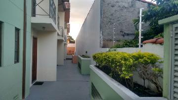 Alugar Casa / Condomínio em São José dos Campos apenas R$ 950,00 - Foto 14