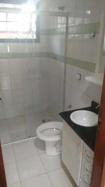Alugar Casa / Condomínio em São José dos Campos apenas R$ 950,00 - Foto 17