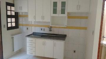 Alugar Casa / Condomínio em São José dos Campos apenas R$ 950,00 - Foto 18