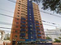 Alugar Apartamento / Padrão em São José dos Campos. apenas R$ 382.000,00
