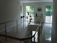 Jambeiro Tapanhao Casa Venda R$1.750.000,00 Condominio R$400,00 4 Dormitorios 6 Vagas Area do terreno 1000.00m2 Area construida 400.00m2