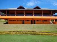 Jambeiro Recanto Santa Barbara Terreno Venda R$319.148,94  Area do terreno 1481.00m2