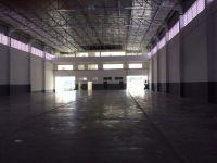 Sao Jose dos Campos Jardim Morumbi comercialindustrial Locacao R$ 36.000,00 Condominio R$800,00  50 Vagas Area do terreno 8000.00m2