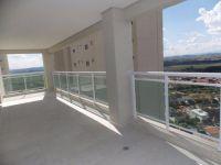 Sao Jose dos Campos Jardim das Colinas Apartamento Venda R$2.500.000,00 Condominio R$1.000,00 4 Dormitorios 3 Vagas