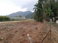 Ubatuba Tabatinga Terreno Venda R$650.000,00  Area do terreno 1166.00m2