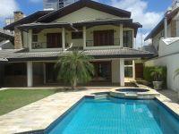 Sao Jose dos Campos Jardim Aquarius Casa Venda R$3.200.000,00 Condominio R$980,00 4 Dormitorios 2 Vagas Area do terreno 656.00m2 Area construida 450.00m2