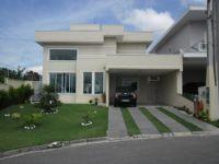 Jacarei Villa Branca Casa Venda R$1.040.000,00 Condominio R$230,00 7 Dormitorios 4 Vagas Area do terreno 312.00m2 Area construida 260.00m2