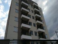 Alugar Apartamento / Padrão em São José dos Campos. apenas R$ 267.778,72