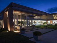 Sao Jose dos Campos Torrao de Ouro II Casa Venda R$6.900.000,00 Condominio R$500,00 5 Dormitorios 8 Vagas Area do terreno 2000.00m2 Area construida 1180.00m2