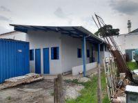 Sao Jose dos Campos Palmeiras de Sao Jose Imovel Venda R$2.872.340,43  20 Vagas Area do terreno 1400.00m2