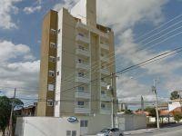 Alugar Apartamento / Cobertura Duplex em São José dos Campos. apenas R$ 1.600,00