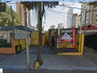 Sao Jose dos Campos Vila Adyana Imovel Venda R$3.191.489,36  2 Vagas Area do terreno 444.00m2
