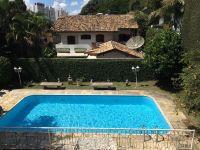 Sao Jose dos Campos Jardim das Colinas Casa Venda R$2.600.000,00 Condominio R$885,00 4 Dormitorios 4 Vagas Area do terreno 570.00m2 Area construida 480.00m2