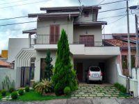 Cacapava Jardim Borda da Mata Casa Venda R$950.000,00 Condominio R$350,00 4 Dormitorios 2 Vagas Area do terreno 300.00m2 Area construida 250.00m2