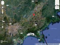Cacapava Velha Cacapava Area Venda R$10.638.297,87  Area do terreno 500000.00m2