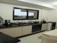 Alugar Apartamento / Padrão em São José dos Campos. apenas R$ 797.872,34