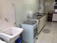Alugar Apartamento / Padrão em São José dos Campos. apenas R$ 234.042,55