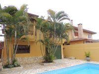 Alugar Casa / Condomínio em São José dos Campos. apenas R$ 5.000,00